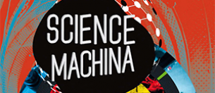 Science machina - sommaire